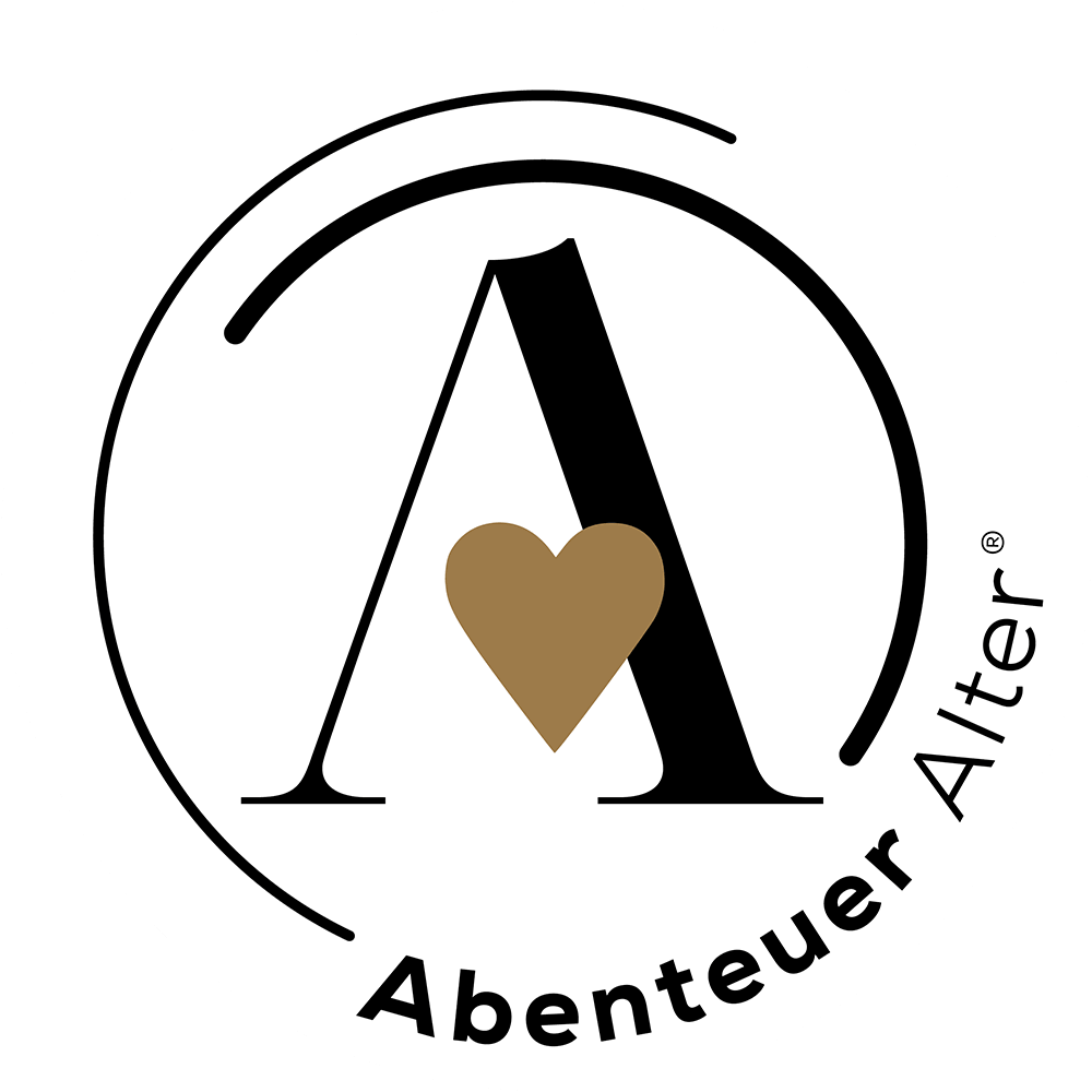 Abenteuer Alter Logo