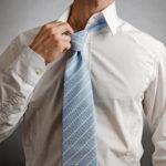 Locker zur Prostatavorsorge