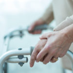 Der Streit um die Pflege