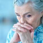 Licht hilft bei Alzheimer