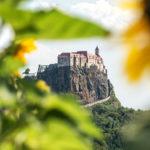 Kulinarischer Herbst im Vulkanland