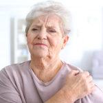 Schmerz – ein ständiger Begleiter?