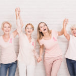 Abnehmen im Alter senkt Brustkrebsrisiko
