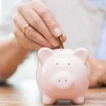 Wie viel bringt die Pensionsanpassung?