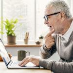 Neues Infoportal bei Prostatakrebs