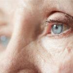 Gewächse gegen Blindheit