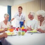 Graz: Online-Pflegeplattform in Arbeit
