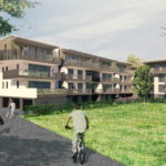 Neue Perspektiven in Bad Radkersburg