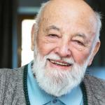 Sepp Forcher – Er war immer ein Hans im Glück