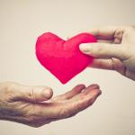 Schauen Sie auf sich: Tipps gegen Einsamkeit