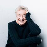 Christine Brunnsteiner: Die Älteren nehmen es viel entspannter