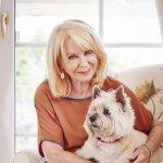 Gerda Rogers – Dieses Abenteuer wird gut ausgehen!