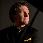 Markus Schirmer - Ein Mann der Musik