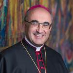 Keiner kann uns Hoffnung nehmen - Das österliche Hirtenwort von Bischof Krautwaschl