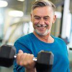 Warum Bewegung im Alter so wichtig ist | Teil 04