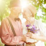 Das Glück in der Steiermark | Seniorenstudie