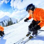 Wintertourismus ohne Aprés-Ski