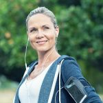 Healthy Ageing – Region Steiermark