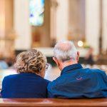 Amen bei Kommunion entfällt
