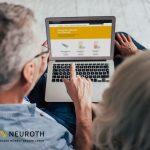 Fachinstitute bleiben geöffnet: Neuroth stellt Hörversorgung weiterhin sicher