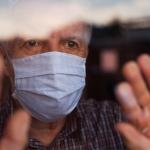 Nervosität in den Pflegeheimen