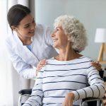 Die Ziele der Pflegereform