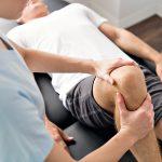 Physiotherapeuten sind alarmiert