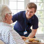 Der Kampf um mehr Pflegekräfte