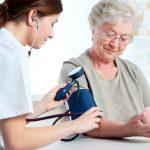 ÖGK lädt Bevölkerung zu Gesundheits-Checks ein