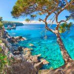 Mallorca sperrt auf